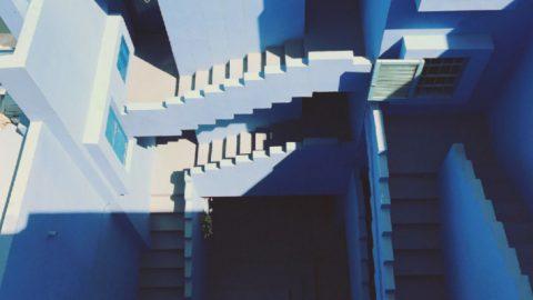 Navigating the Real Estate Maze
