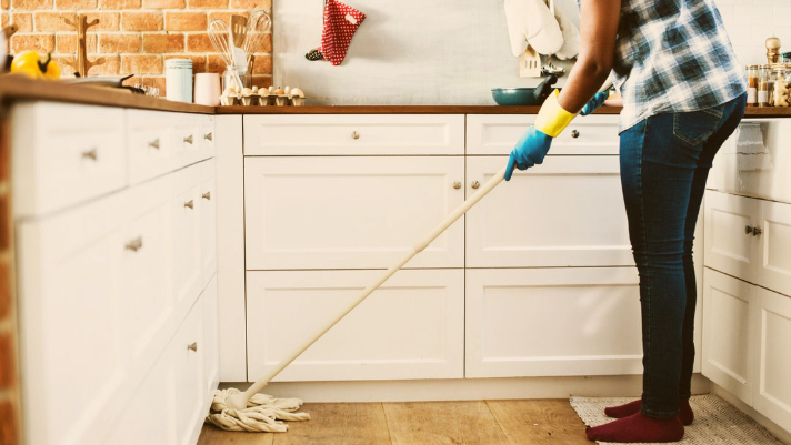 Preparing Your House for Sale in Less Than a Week