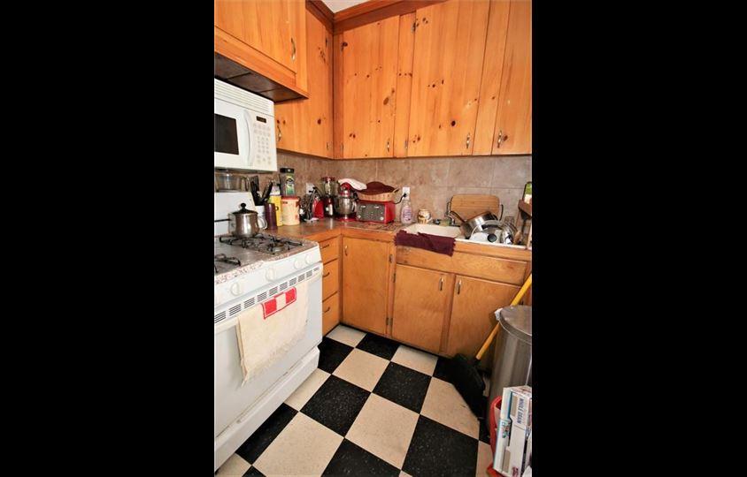 54 Sabin St Pawtucket Ri 02860 Mixed Use Building