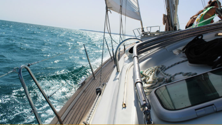 Make Buying a Home Smooth Sailing