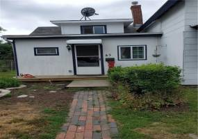 North Providence, Rhode Island, 3 Bedrooms Bedrooms, 5 Rooms Rooms,1 BathroomBathrooms,Residential,For Sale,Sack,1258019