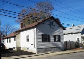 16 Brook Street- Attleboro- Massachusetts, 3 Bedrooms Bedrooms, 6 Rooms Rooms,1 BathroomBathrooms,Residential,For Sale,Brook,1241100