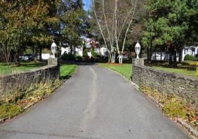 10 Alexandra Drive- Freetown- Massachusetts, 3 Bedrooms Bedrooms, 7 Rooms Rooms,2 BathroomsBathrooms,Residential,For Sale,Alexandra,1240960