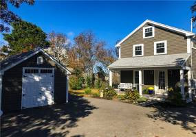 16 Pilgrim Way- Plymouth- Massachusetts, 2 Bedrooms Bedrooms, 5 Rooms Rooms,2 BathroomsBathrooms,Residential,For Sale,Pilgrim,1240854